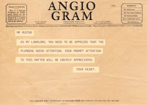 Angiogram1