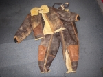 p_18933_uwa0031-wwii-us-a3-b3-cold-weather-flight-suit1431637026